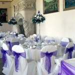 Chair-Covers-At-Wedding-Reception