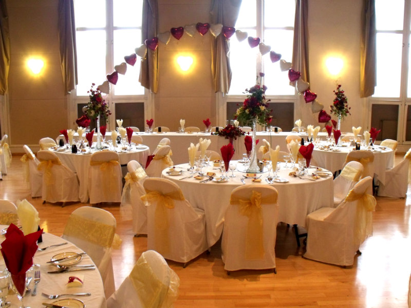Wedding Reception Venues County Durham Gallery Wedding Decoration