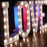 Giant-Illuminated-Backlit-LOVE-Letters
