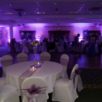 LED-Mood-Lighting-Wedding-Reception
